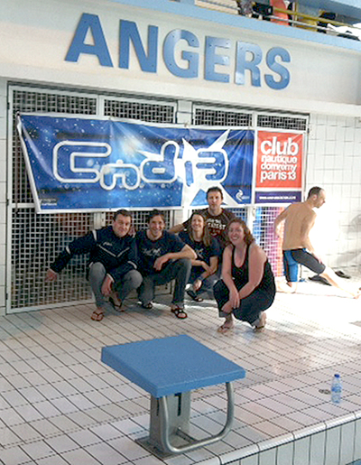 CND13_France_Angers