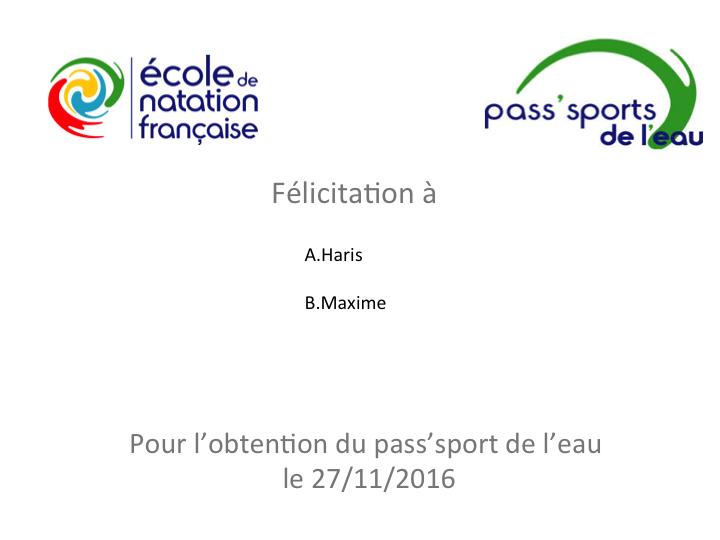 passsports-dec2016